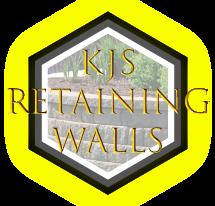 KJS Retaining Walls Pomona